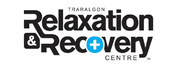 Traralgon Relaxation & Recovery Centre